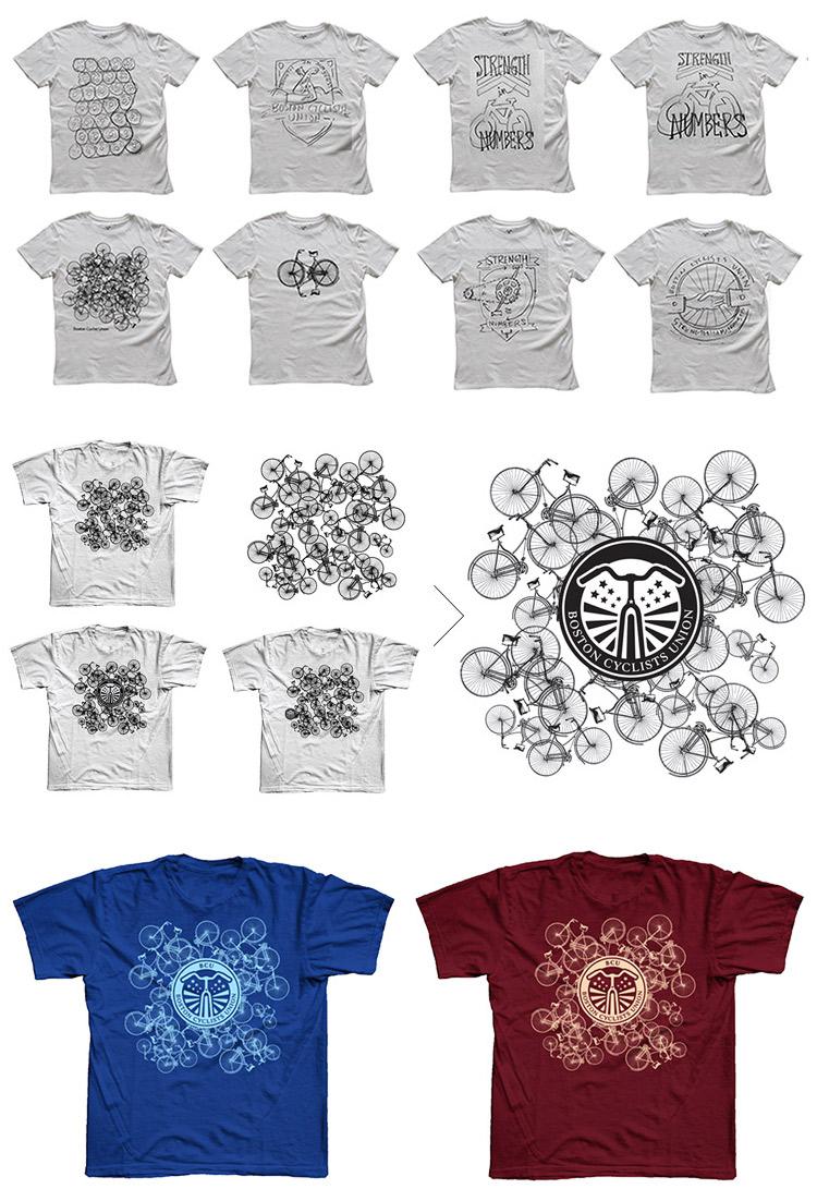 custom-tshirt-design-boston-designer