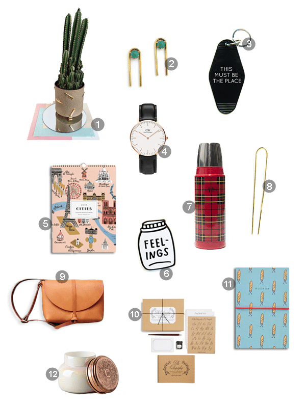 ladies-gift-guide-gifts-christmas