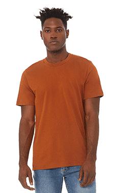 bella_3001_custom_shirts_newyork