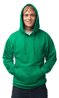 ss4500_independent_trading_co_custom_hoodie