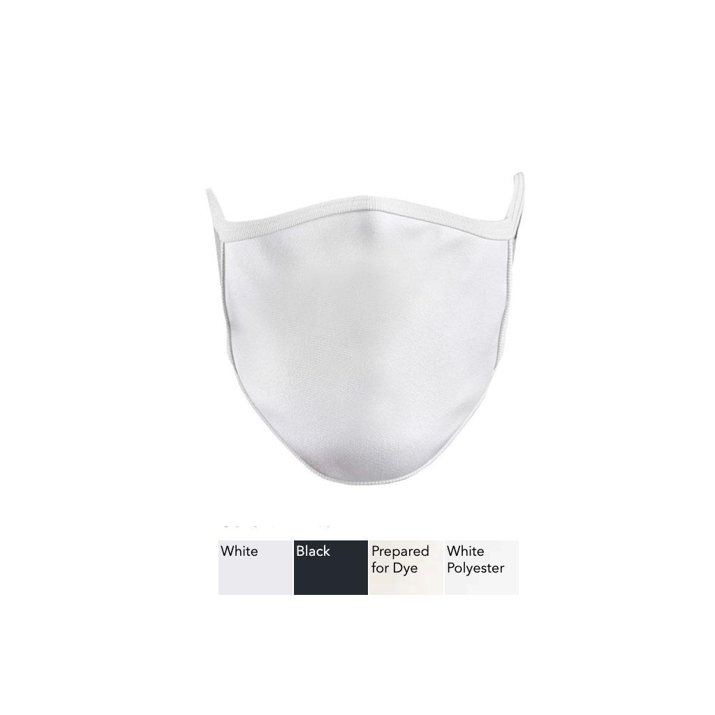 blank_face_mask_printing_dye_rhodeisland