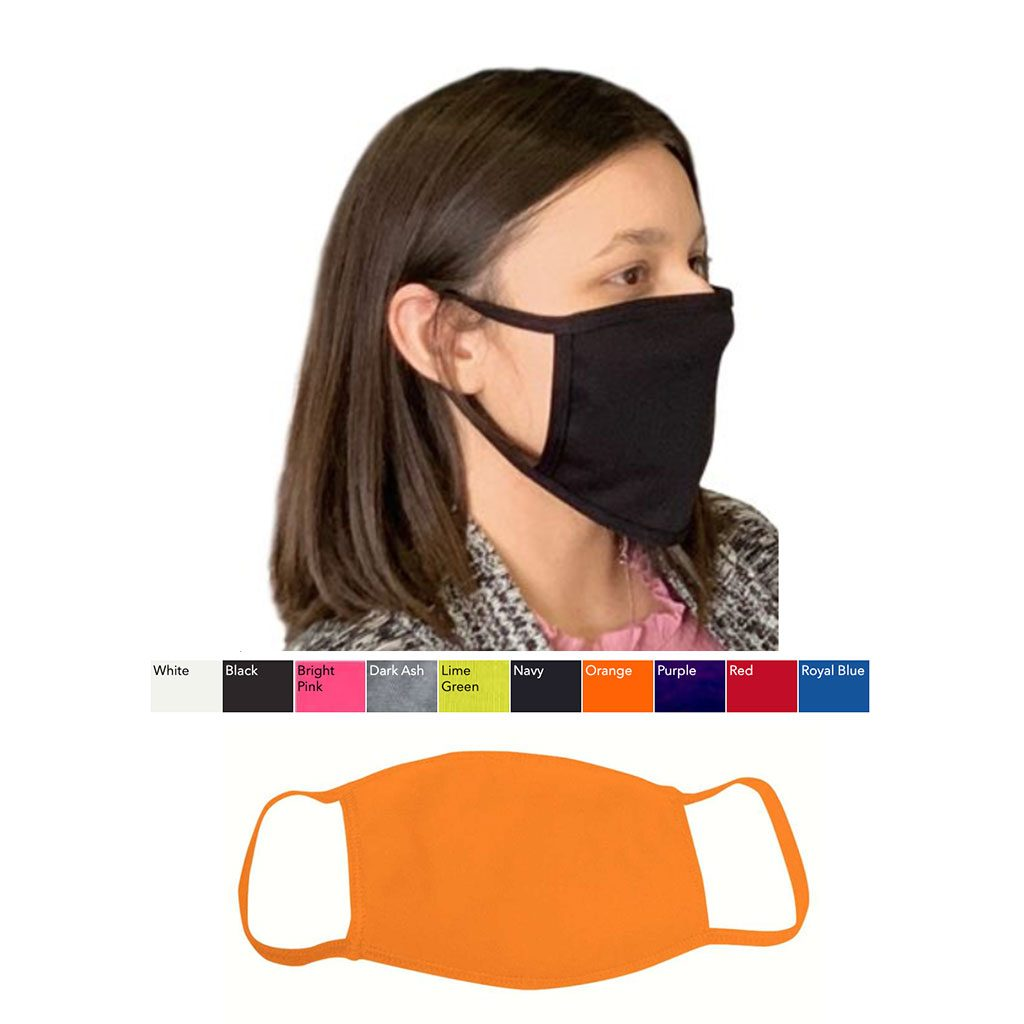 custom_face_masks_boston_connecticut_restaurants