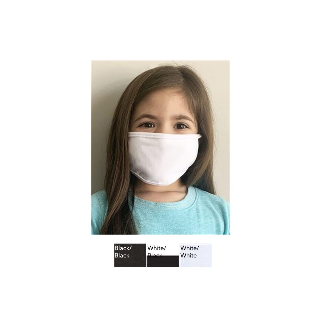 face_masks_boston_kid_kids_mask
