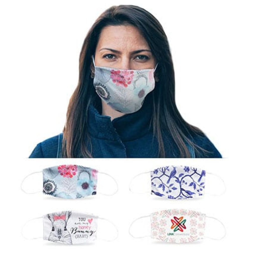 full_print_facemasks_order_boston